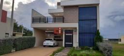 Casa com 3 dormitórios à venda, 208 m² por R$ 850.000,00 - Vargeão - Jaguariúna/SP