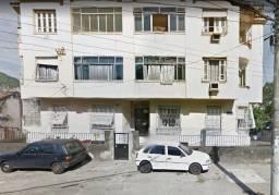 Título do anúncio: Ótima Casa de 65 m² em Engenho Novo/RJ. Aceita Financiamento e FGTS!!