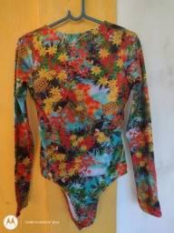 Maiô Camboriú e vestido preço na discrição