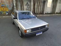 GOL 1988 IMPECÁVEL 94 MIL KM