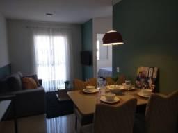 Título do anúncio:  Apartamento com entrada parcelada em até 40x na melhor localização de Sorocaba