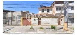 Título do anúncio: Casa à venda com 5 dormitórios em Engenho novo, Rio de janeiro cod:GR5CS60899