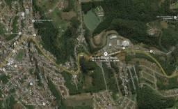 Título do anúncio: Terreno à venda, 2.385 m² por R$ 644.463 - Cinquentenário - Concórdia/SC