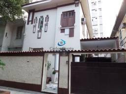 Título do anúncio: Casa para Venda em Niterói, Ingá, 4 dormitórios, 4 banheiros, 4 vagas