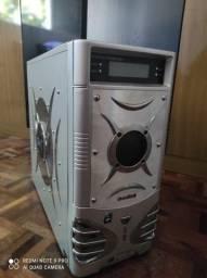 Pc Gamer Amd + Geforce Gtx 650 Ti