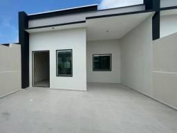 Título do anúncio: Excelente investimento! Casas 2 e 3 quartos residencial Fechado