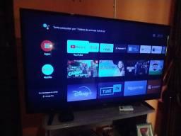 Smart Tv LG 49/ 4K