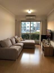 Título do anúncio: Apartamento à venda com 2 dormitórios cod:V140084
