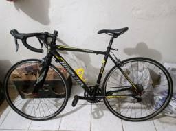 Título do anúncio: Bicicleta Speed 2021