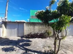 Vendo Excelente casa 2 pavimentos em Rio Doce 1ª etapa 360 M²