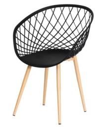 Cadeira web R design ( nova )