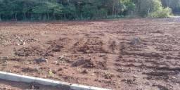 Título do anúncio: Terreno à venda, 400 m² por R$ 120.000,00 - São José do Itavó - Itaipulandia/PR