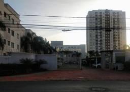 Título do anúncio: Apartamento com 2 dormitórios à venda, 47 m² por R$ 195.000,00 - Sumarezinho - Ribeirão Pr
