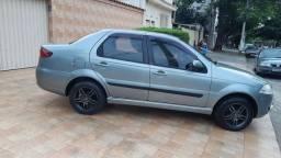 Título do anúncio: Fiat Siena 1.4 (Vendo Parcelado)