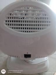Título do anúncio: Vende-se esterilizador de ar