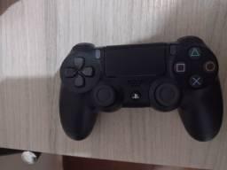 Título do anúncio: Controle PS4 Original