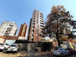 Título do anúncio: Apartamento para venda em Cambuí de 100.00m² com 3 Quartos, 1 Suite e 1 Garagem