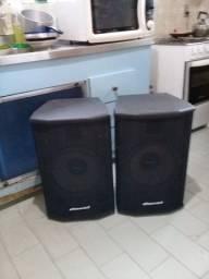 caixas de som para eventos cod.t5