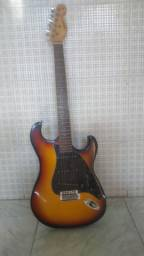 Guitarra GIANNINI GG100