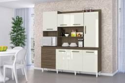 armario de cozinha super promoção