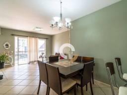 Título do anúncio: Apartamento para venda em Cambuí de 103.00m² com 3 Quartos, 3 Suites e 2 Garagens