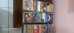 Coleção 29 cds voz da verdade