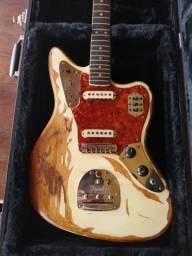 Fender Jaguar USA 1965