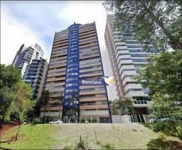 Título do anúncio: Apartamento com 3 dormitórios à venda, 166 m² por R$ 566.046,00 - Jardim Londrilar - Londr