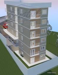 Título do anúncio: Apartamento à venda com 2 dormitórios em Outeiro de passárgada, Cotia cod:24674