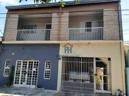 Título do anúncio: Sobrado com 5 dormitórios à venda por R$ 420.000,00 - CPA III - Cuiabá/MT