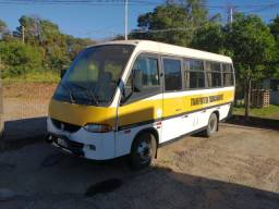 Micro onibus volare 99/99