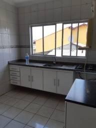 Título do anúncio: Apartamento a venda no Jardim Saira, Sorocaba