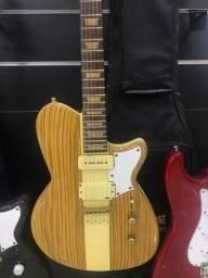 Heavens Guitar