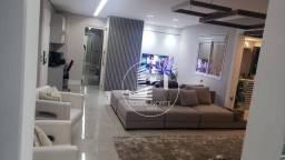 Título do anúncio: Apartamento com 3 dormitórios - Saúde - São Paulo/SP - Edifício Olimpic Bosque