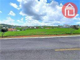 Título do anúncio: Terreno à venda, 600 m² por R$ 180.000,00 - Condomínio Jardim Flamboyan - Bragança Paulist