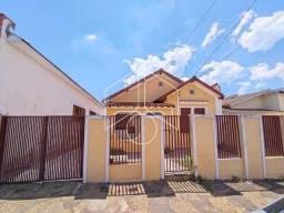 Título do anúncio: Casa para alugar com 3 dormitórios em Palmital, Marilia cod:L16133