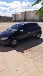 Vendo carro semi-novo ,Gol 1.0 flex ano 2012 /2013