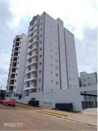 Título do anúncio: Apartamento com 2 dormitórios à venda, 58 m² por R$ 220.000 - Cancelli - Cascavel/PR