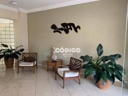Título do anúncio: Apartamento com 3 dormitórios à venda, 81 m² por R$ 500.000,00 - Vila Tijuco - Guarulhos/S