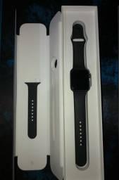 Apple Watch Série 3 semi novo