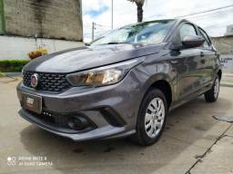 FIAT - Argo Drive 1.0 Flex - 2020