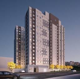 Título do anúncio: Apartamento de 02 Quartos, Lazer completo com Piscina