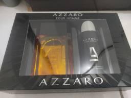 KIT AZZARO
