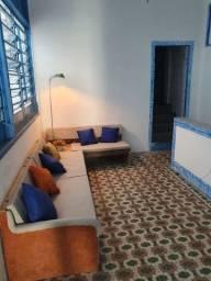 República/ Hostel Vila Isabel