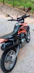 Lander 250 2016