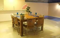 Título do anúncio: Casa com 4 dormitórios à venda, 170 m² - Condomínio Villa Grimaldi - Sorocaba/SP