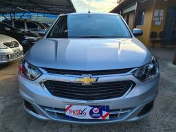 Chevrolet GM Cobalt LTZ 1.8 Flex 2018/2019