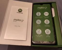 Título do anúncio: Motorola G8 Play