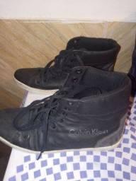 Tenis bota