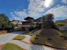 Título do anúncio: Casa de Condomínio para venda em Loteamento Alphaville Campinas de 704.00m² com 4 Quartos,